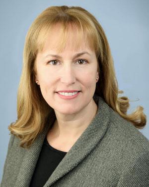 Kristin Marvin Keller