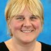 Kara D. Weatherman, PharmD, BCNP, FAPhA, Pharmacy Programs, Purdue University